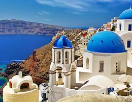 Dopis řeckému velvyslanci v kauze umazaných křížů